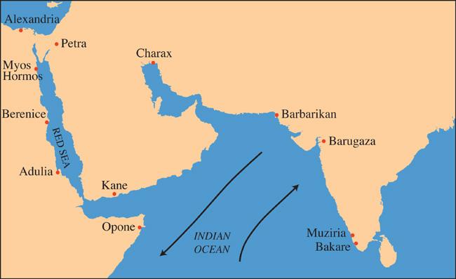 mefixox indian ocean trade cities 715384526 2018
